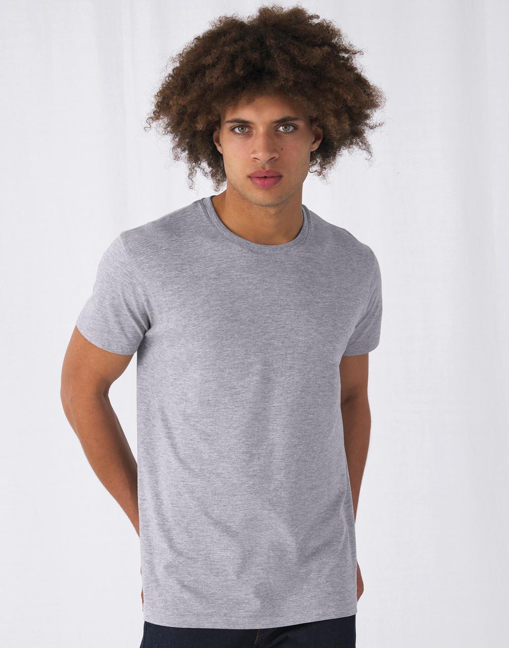 T-Shirt E150 #Organic