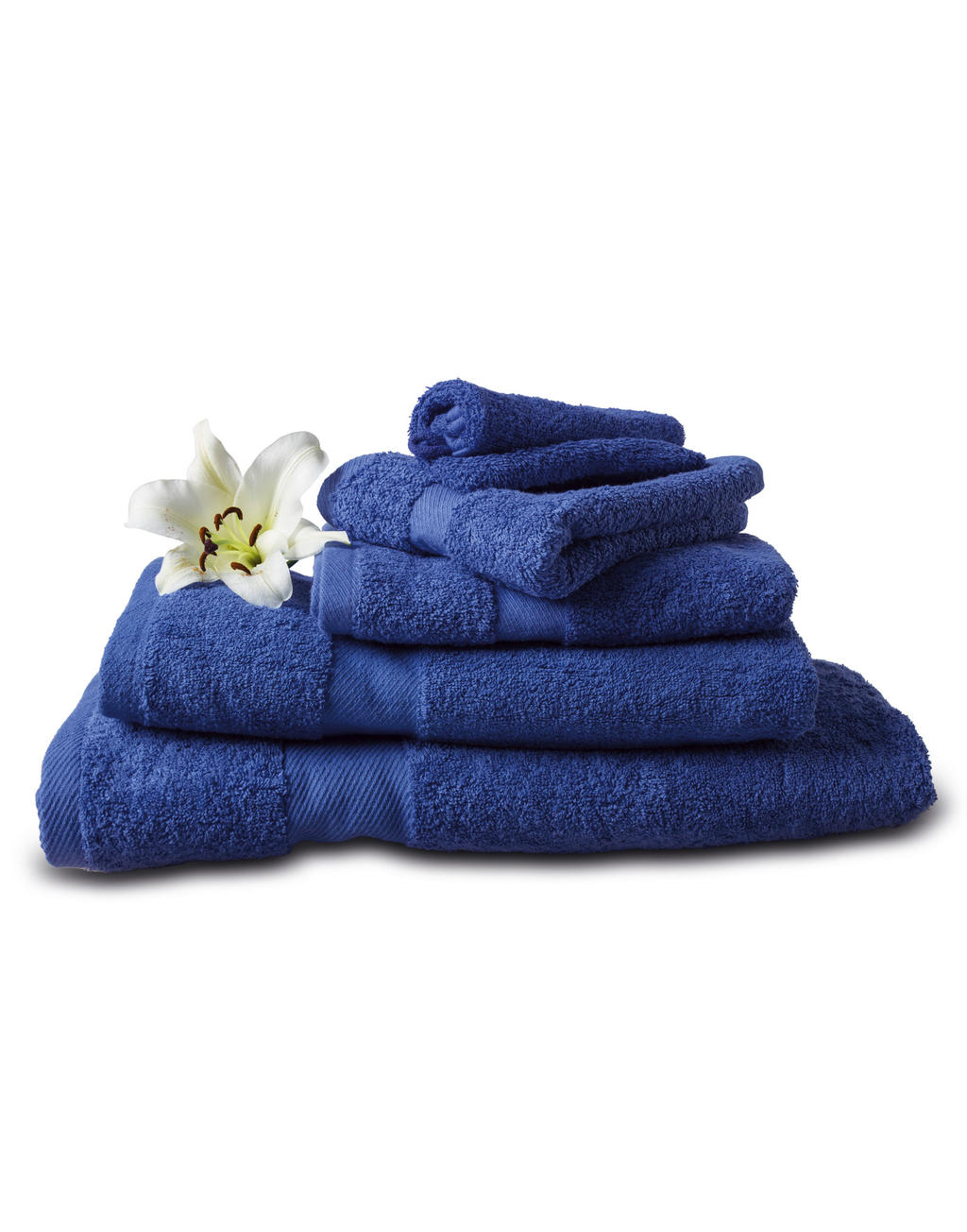 zdjęcia: Robimy nadruki na Ręcznik dla gości Rhine 30x50 cm