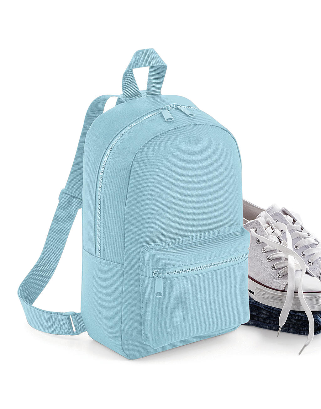 Plecak Mini Essential Fashion