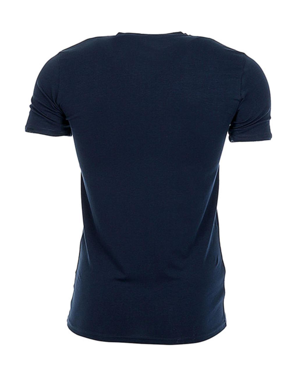 zdjęcia: Robimy nadruki na Koszulka Clive V-neck