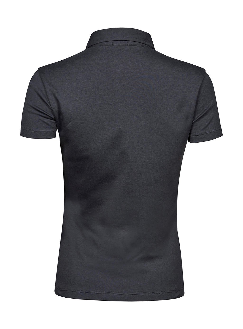 zdjęcia: Robimy nadruki na Damska bawełniana koszulka polo Pima