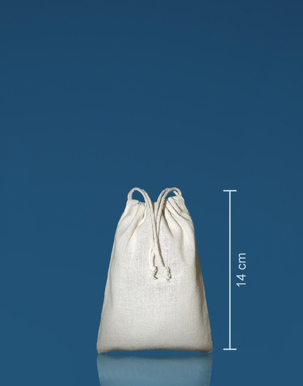 zdjęcia: Robimy nadruki na Mała torba ze sznurkiem