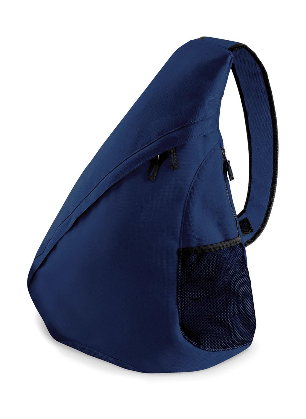 Plecak uniwersalny na jedno ramię