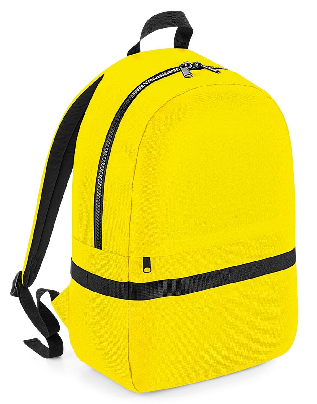 Plecak 20 - litrowy Modulr™