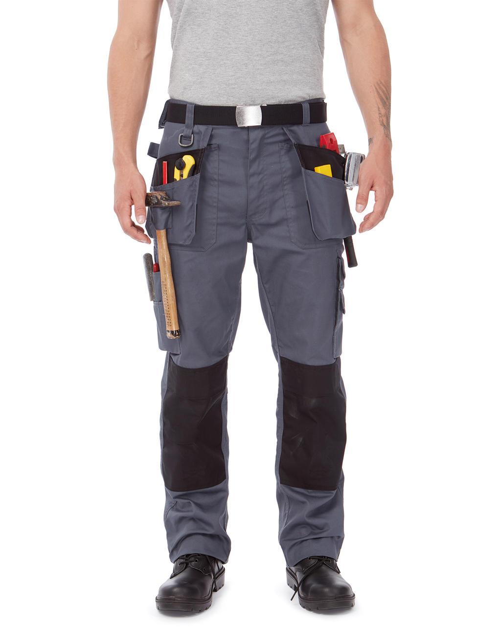 Spodnie robocze Advanced
